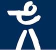 Pfeiffertextil AG