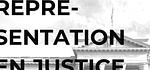 *Représentation en justice