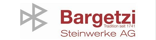 Bargetzi Steinwerke AG