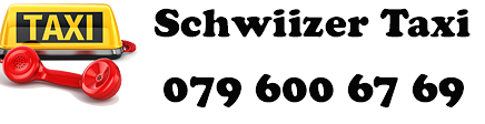 CH-Schwiizertaxi
