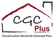 CGC PLUS SA