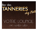 Bar des Tanneries