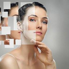 Anti Aging Programme für jeden Hauttyp und jedes Hautproblem