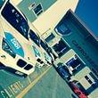 Car-Point Carrosseries SA