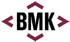BMK Bodensee Metall AG