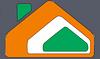 AB Liegenschaften Service GmbH
