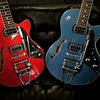 ARK Guitars & Music Shop AG