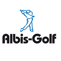ALBIS-GOLF Driving Range