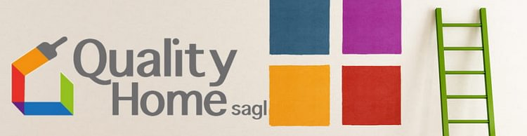 Quality Home Sagl