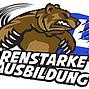 Ausbildungscenter Bern