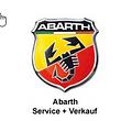 Kalchbühl-Garage AG Zürich