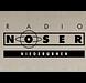 Radio- Noser AG