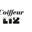 Coiffeur LIZ