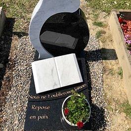 Odyssées funéraires Sàrl