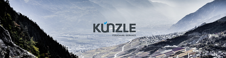 Künzle SA Fiduciaire et Gérance