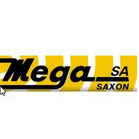 Mega SA Travaux Speciaux