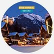Zentrale Gstaad Taxi & Limo - Your Disposal Gmb