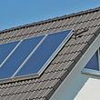 Baschnagel Elektro AG in Rheinau, Solaranlagen, Photovoltaik