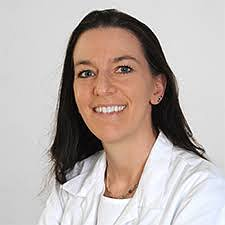 Dr. med. S. Roas | Allgemeine Innere Medizin | Neuraltherapie SANTH
