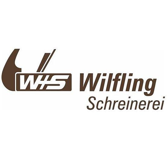 Wilfling Schreinerei AG