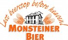 BierVision Monstein AG