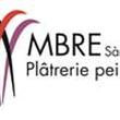 MBRE Plâtrerie-Peinture Sàrl