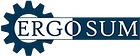 ErgoSum - Psychiatrie et Pédiatrie