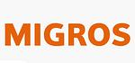 -15% pour les collaborateurs de Migros