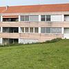 Gfeller Holzbau GmbH