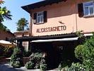 Al Castagneto