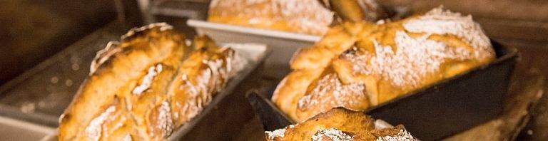 Bäckerei-Konditorei Lanz GmbH
