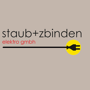 Staub + Zbinden Elektro GmbH