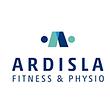Ardisla Fitness & Physio
