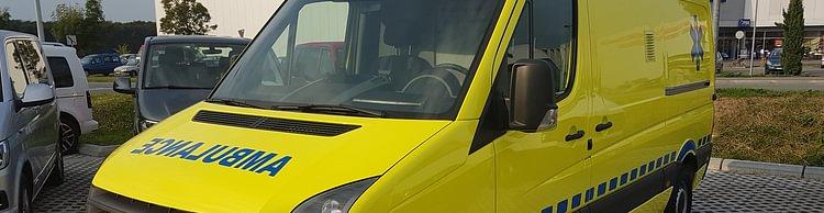 Tradintek Special Cars SA