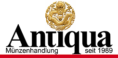 Antiqua Trading AG
