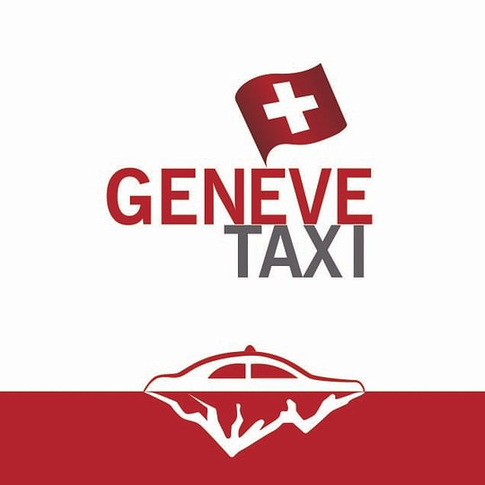 GENEVE TAXI & MINIBUS, AIRPORT TRANSFERS