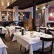 Rosaly's Restaurant & Bar