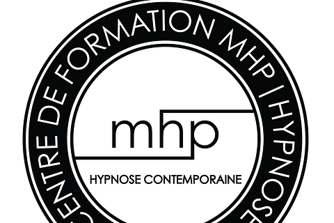 Maître Praticien en Hypnose - ASCA Cycle 2