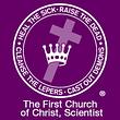 Première Eglise du Christ, Scientiste, Genève