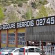 Auto Secours Sierrois Sàrl