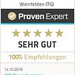 Fitness Weinfelden - Bewertung Fitness Giessen Weinfelden