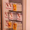 prodotti sanitari