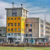 Elektro Küng AG