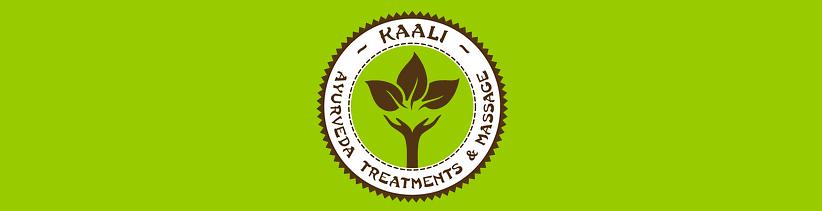 KAALI - Ayurveda Treatments & Massage