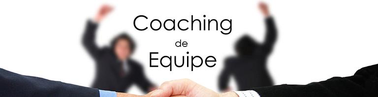 Crescendo Formation et Coaching