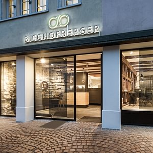 Bischofberger-Optik GmbH