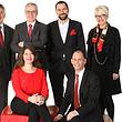Chambre Vaudoise du Commerce et de l'Industrie (CVCI)