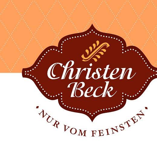 Christen Beck