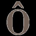 Ô-céane