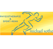 Physiotherapie & Sport-Reha